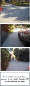 sidewalks 4