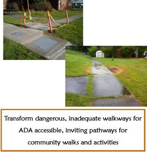 sidewalks 6