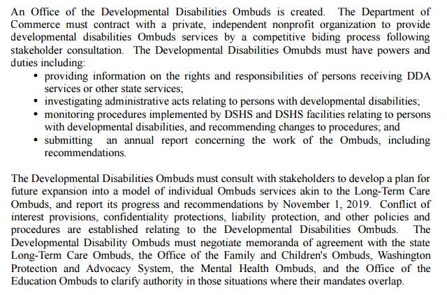 dd-ombudsman