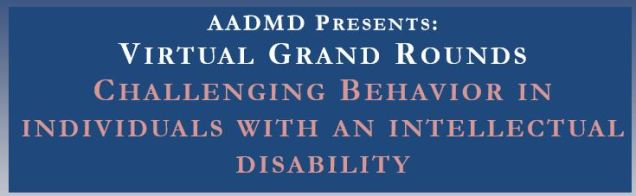 aadmd-presents-virtual-grand-rounds