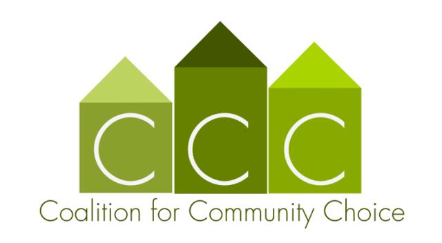 ccc_logo_houses